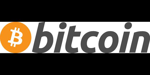 wat houd de toekomst van bitcoin in