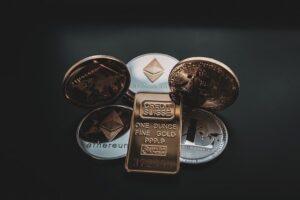 coins waarmee je kan daytraden