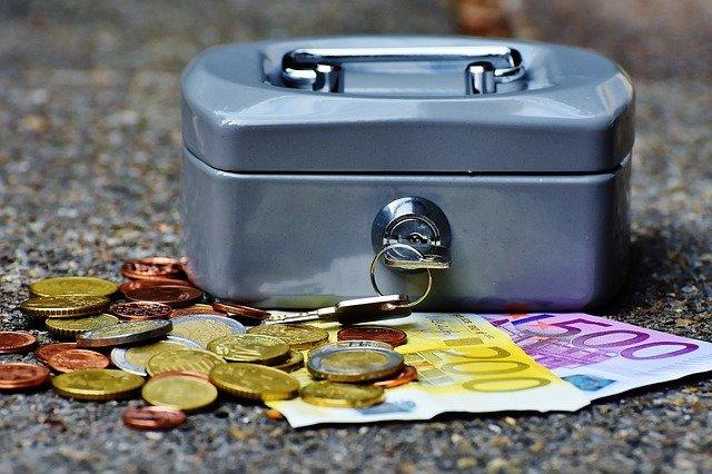 crypto.com review earn gebruiken