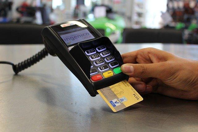 crypto.com review crypto debit visa kaart gebruiken