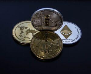 met welke cryptocurrency kan je het best daytraden